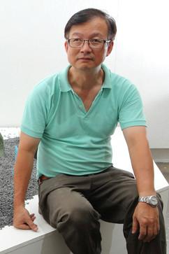 賴志剛 Alan Lai