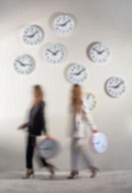 reklamfotoğrafı,dekorasyon,aksesuar,mekanfotoğrafı,konut,ofis,reklamfotoğrafçısı,fotoğrafçı