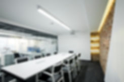 mimari-fotoğraf-ofis-çekimi-mena-fotoğraf-çekimi-fotoğrafçı-architecturel-lighting-proje