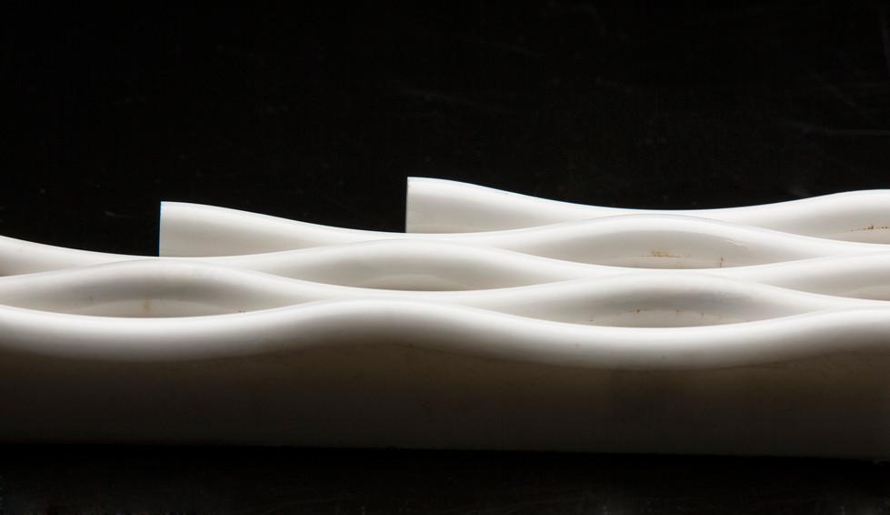 Stilife / Mosaicosolo