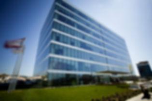 carrefoursa-teknosaakademi-ertanhukuk-mimarifotoğraf-mekanfotoğrafı-mimariçekim-avm-ofis-plaza-karmakullanım