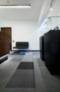 mimari-ofis-fotoğraçekimi-fotoğrafçı-mekan-tasarım-fotoğraf-art-work