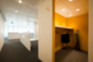 ofis-plaza-zorluplaza-levent-istabnu-kreon aydınlatma,finansbank,kristal kule,mimari fotoğraf