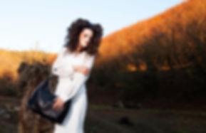 cangurione,çanta,reklamfotoğrafı,katalogöekimi,modelliçekim,saç,makyaj,profesyonelstyling,fotoğrafçı