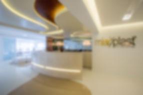 mimarifotoğraf,architect,architecturel,mimari,ofis,fotoğrafçı