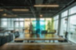 mimairi,fotoğrafçı,dekorasyon,kurumsal,ofis,avivasa