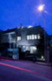 ofis-mimari-fotoğraf-architecturel-work-art-styling-fotoğrafçı