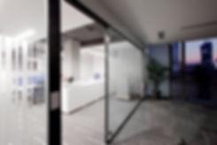 mimari-fotoğraf-ofis-çekimi-mekan-lighting-fotoğraf-çekimi-fotoğrafçı-architecturel-şehir-kamu