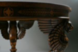 mobilyafotoğrafçekimi,müzemobilya,fooğrafçı,profesyonelçekim