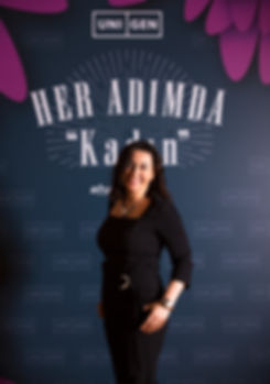 mimaristudio,Ayça Akkaya Kul