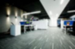 mimari-fotoğraf-ofis-çekimi-mena-fotoğraf-çekimi-fotoğrafçı-architecturel-konsept