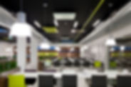 mimari-fotoğraf-çekimi-architecturel-ofis