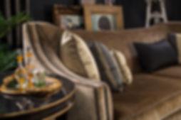 reklam,fotoğrafçekimi,avangartmobilya,fotoğrafçı,furniture,sofa