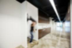 artwork-ofis-mimarifotoğraf-çekimi-galeri-plaza-mimarifotoğrafçı-mekanfotoğrafı-architecturel