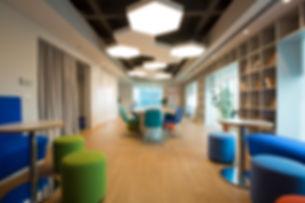 ofis,karmakullanım,mimarifotoğraf,nurusmobilya,yalıntan,mimar