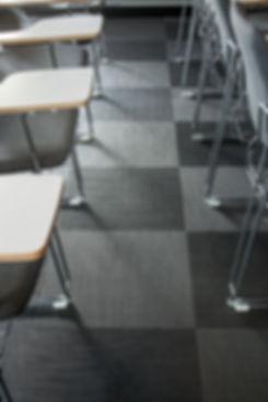 halı-mimarifotoğraf-mekan-fotoğrafı-ofis-havacılık-alpair-unigenyapımalzemeleri-modern