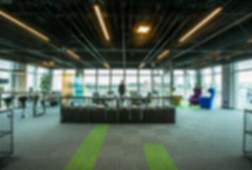 mimari,fotoğraf,kurumsal,dekorasyon,içmekan,fotoğrafçı,ofis