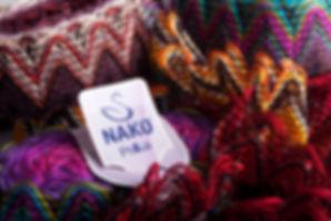 nako,ormo,reklamçekimi,modafotoğrafı,fotoğrafçı,tekstilfotoğrafçı,fashion,profesyonelfotoğrafçekimi