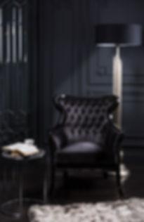 mobilya,sofa,fotoğrafçı,reklam,mobilyaçekimi