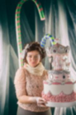yemek,fotoğrafçı,yemekçekimi,cake,designer,profesyonelfotoğrafçı,reklamçekimi