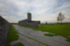 cami-sancaklarcami-emrearolatmimarlık-mimarifotografçekimi-mekanfotoğrafı