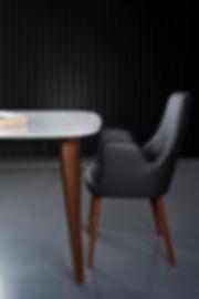 furniture,chairs,rapselfurniture,fotoğrafçekimi,fotoğrafçı,studio