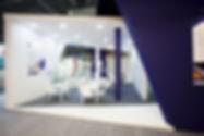 arkema-archtecture-fotoğrafçı-mimarifotoğrafçı-mekançekimi-architecture-mimari-fotoğrafçı