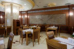 otel-fotoğraf-çekimi-mimari-fotoğraf-motel-hotel-architecturel-photography