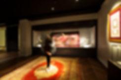 karmakullanım,müze,kamusalkullanım,ofis,mimarifotoğrafçekimi