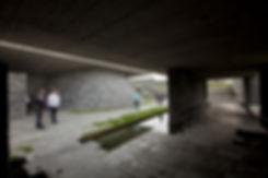 mimari-su-mekan-mimarifotograf-eamimarlık-sancaklarcami