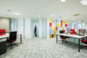 mimarifotoğrafçı-mimari-ofis-plaza-jhonson&jhonson-mimarifotoğraf-ajansı