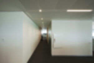 kreon aydınlatma,finansbank,kristal kule,mimari fotoğraf
