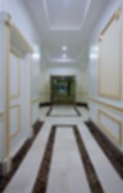 mekanfotoğrafı-mimarifotoğraf-mimari-otel-plaza