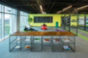 kurumsal,fotoğrafçı,mimari,fotoğraf,ofis,avicasa