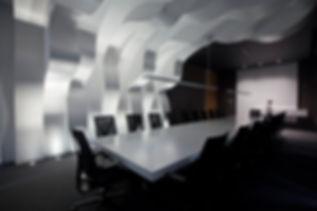 mimarifotoğraf-ofis-çekimi-mimari-yıldızentegre-architecturel-plaza-genelmüdürülük