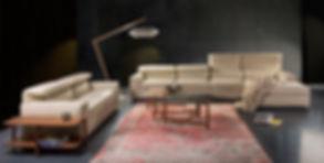 koltukçekimi,mobilyafotoğrafı,fotoğrafçı,furniture,rapsel