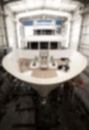 taych-luxury-mimari-architecturel-fotoğrafçı-profesyonel-fotoğrafçı-tersane-kamu-kamusal