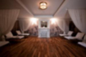 mekançekimi-mimarifotoğraf-mimar-otel-plaza-hotel-fotoğrafçı-rixospera-proje