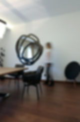 mimarifotoğrafçı,ev,konut,mekanfotoğrafı,içmekançekimi,tasarım