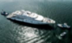 aes,yacht,droneçekimi,havaçekimi