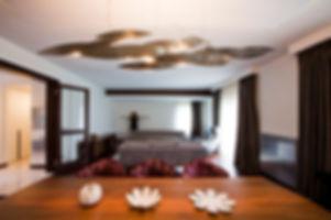 a mimarlık,mimari fotoğraf,-ev-konut-architectural-içmimari