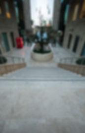 mimariçekim-sarkuysan-plaza-loft-mimarifotoğrafçı-architecturel