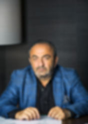 aemimarlık-ahmeterkurtoğlu-portre-mimari-fotoğraf-reklam-editoryal-kentseldönüşüm-kadıkoy-hellodergisi-pr