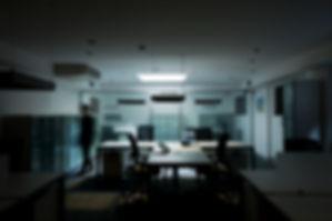 architecturel-mekan-mimari-fotoğrafçı-mekanfotoğrafçısı-ofis-ev-homeoffice