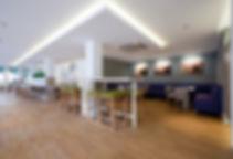 mekanfotoğrafçısı-mimarifotoğrafçekimi-mimari-restaurant
