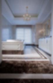 mimarifotoğrafçı-mekan-fotoğraf-ajansı-mimari-hotel-otel-motel-crowneplaza-plaza