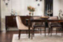 mobilyaçekimi,mobilyafotoğrafı,furniture