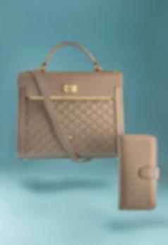 moda,fashion,fotoğrafçı,reklamçekimi,reklamfotoğrafı,çanta,stillifeçekimi