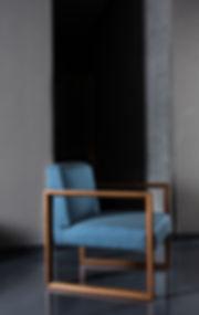 mobilya,fotoğrafçekimi,furniture,rapsel