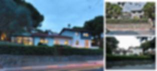 ofis-mimari-fotoğrafçı-mekan-şantiye-fotoğrafçekimi-profesyonelfotoğraf